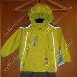 Куртка деми LENNE арт 12209 Robert, распродажа