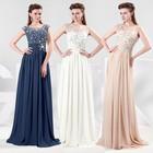 Шикарные платья ! Огромный Выбор! Наличие! Примерка в Киеве!