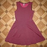 На 12-13 лет или XS Шикарное платье Young Dimension