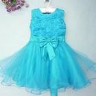 Нарядные платья для девочки на Любой утренник или торжество