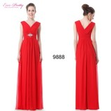 Красное вечернее платье. Есть большой размер! Большой выбор платьев!