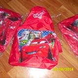 Рюкзачки, сумочки детские в наличии