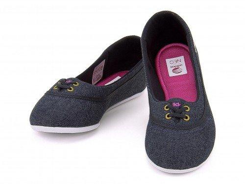 Химчистка обуви из нубука