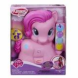 My Little Pony воздушный фонтан