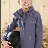 Куртка softshell 122-128р. TCM Tchibo
