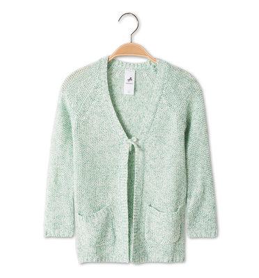 Очень стильный свитер C&A