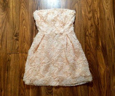 Новое красивое платье Zara