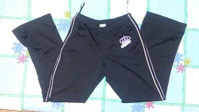 спортивные брюки штаны kids by Lindex 138 - 146