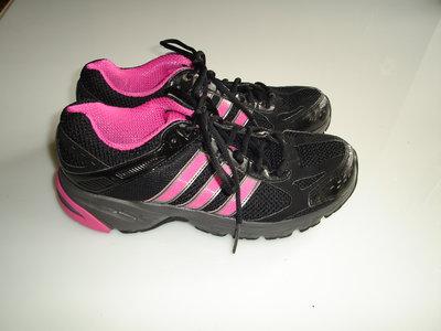 Беговые кроссовки Adidas litestrike eva, сеточка, оригинал, р 39,5-40 или UK 7 US 8.5 , стелька 26 с