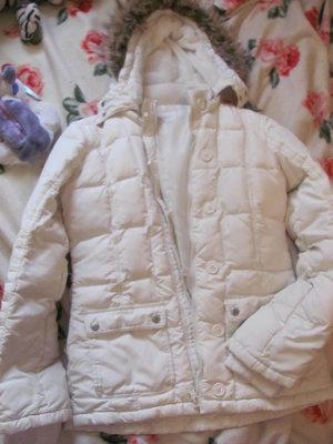 Куртка демисезонная 42р