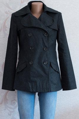 Стильный пиджак бойфренд от New Look
