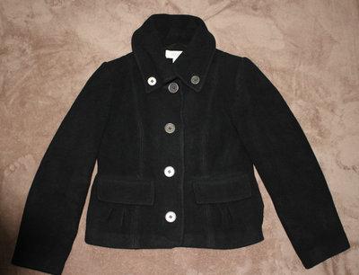 Пальто, фирма marks spencer, 36 р.