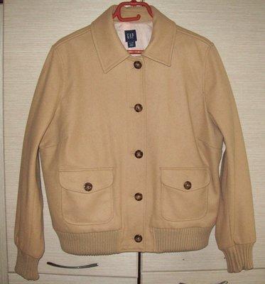 Куртка пиджак ветровка кашемир XL размер идет на 16- 18 Евро размер
