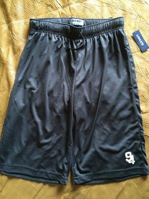 спортивные шорты Old Navy, XL
