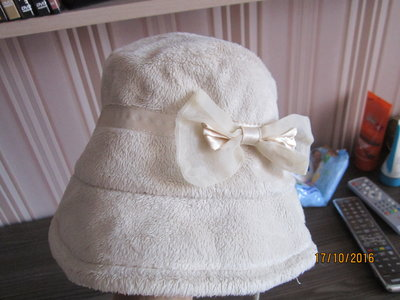 зимняя шапка размер 50-52