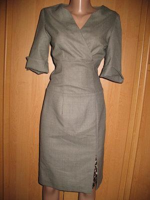 Платье классика размер S