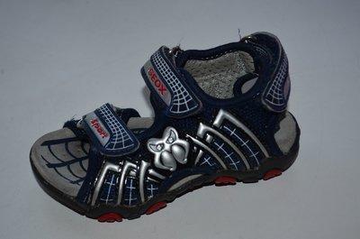 Босоножки, сандали Geox р. 21 по стельке 14,5 см